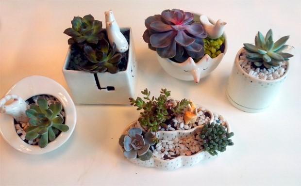 originalna handmade keramika Barruntando 10
