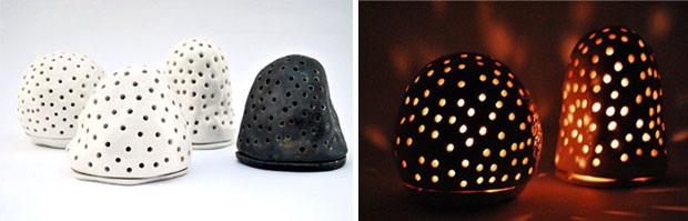 originalna handmade keramika Barruntando 15a