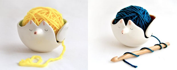 originalna handmade keramika Barruntando 1a