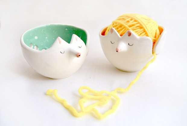 originalna handmade keramika Barruntando 1d