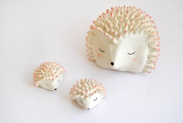originalna handmade keramika Barruntando 22a