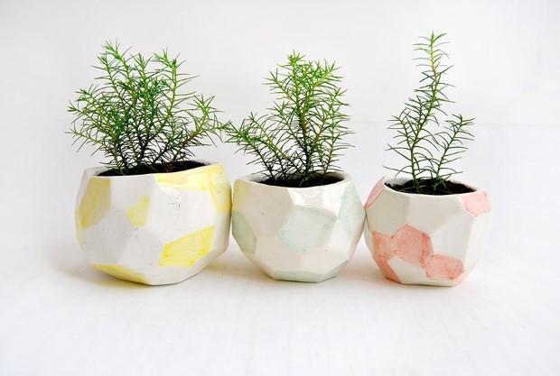 originalna handmade keramika Barruntando 31