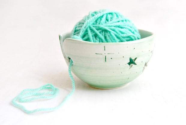 originalna handmade keramika Barruntando 32
