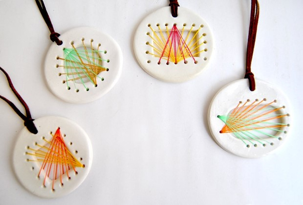 originalna handmade keramika Barruntando 33