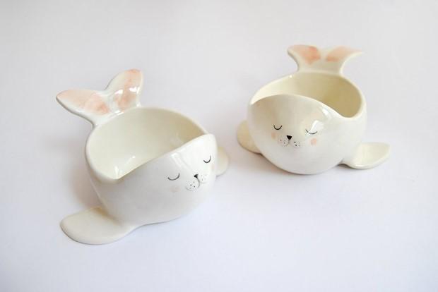 originalna handmade keramika Barruntando 37