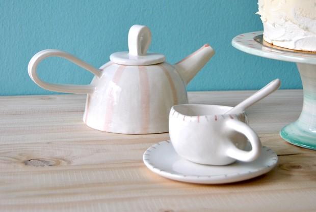 originalna handmade keramika Barruntando 4