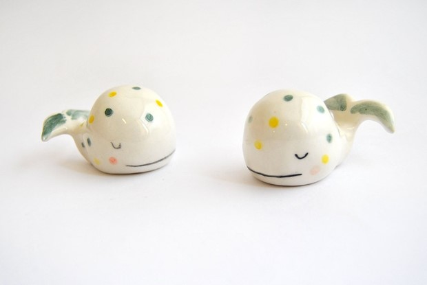 originalna handmade keramika Barruntando 40