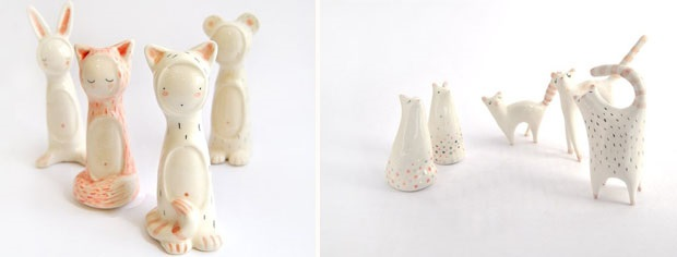 originalna handmade keramika Barruntando 5a