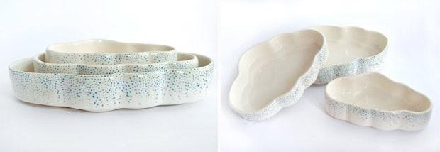 originalna handmade keramika Barruntando 5d