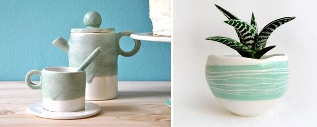 originalna handmade keramika Barruntando 6a