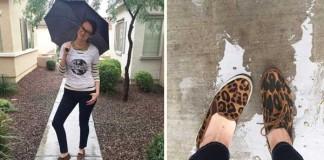 Outfity podľa syna | Mamina nechala svojho 3-ročného syna, aby obliekal