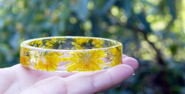 handmade naramky Sarah Smith 4