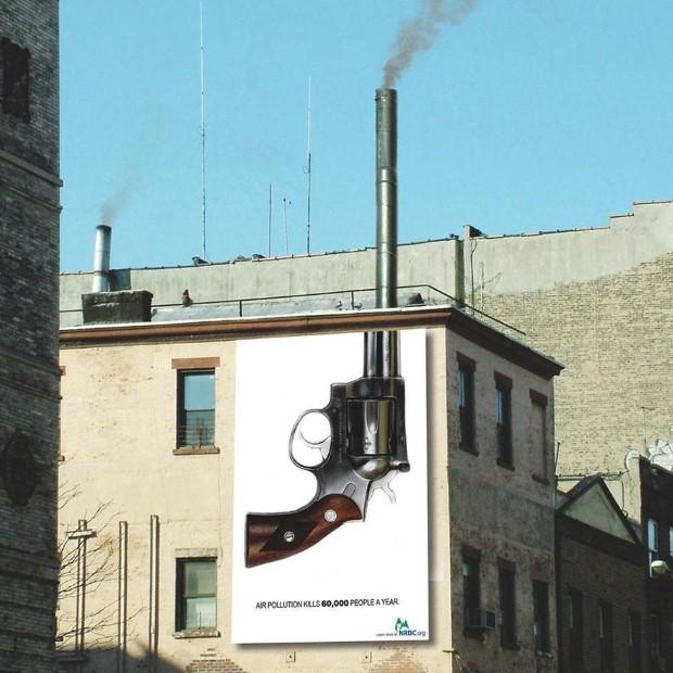 reklamy na zamyslenie 10