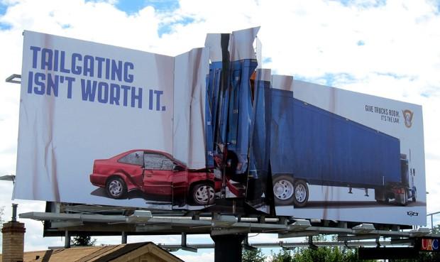 reklamy na zamyslenie 27