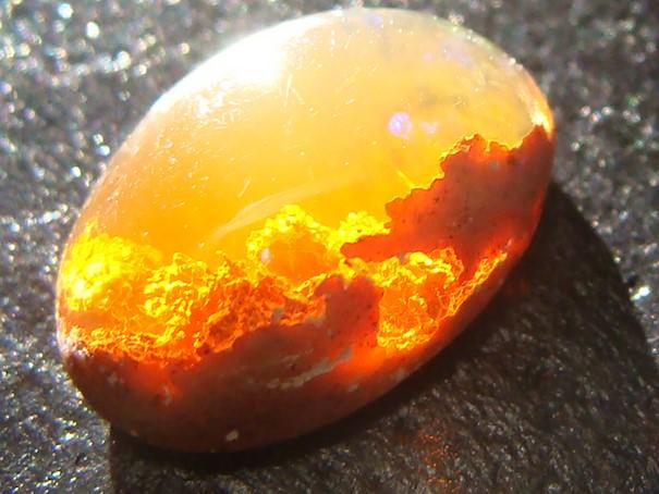 Extrémne krásne minerály a kamene Kreativita prírody 1
