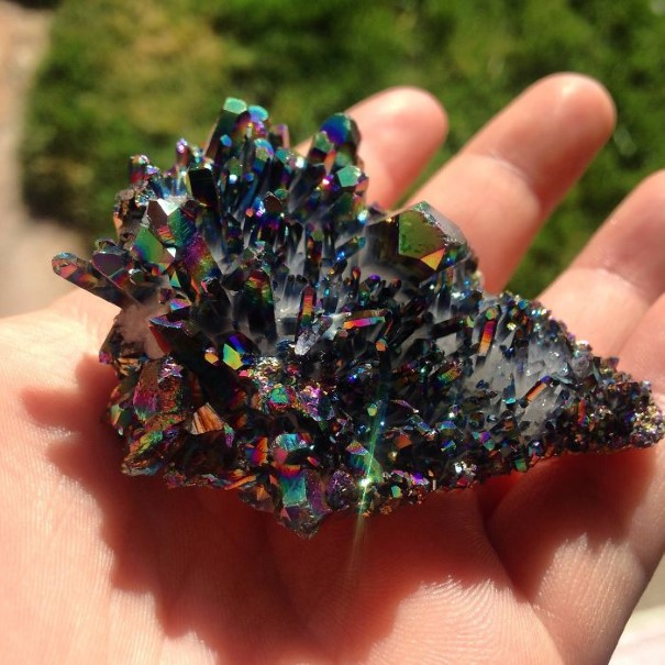 uzasne mineraly a kamene kreativita prirody 11