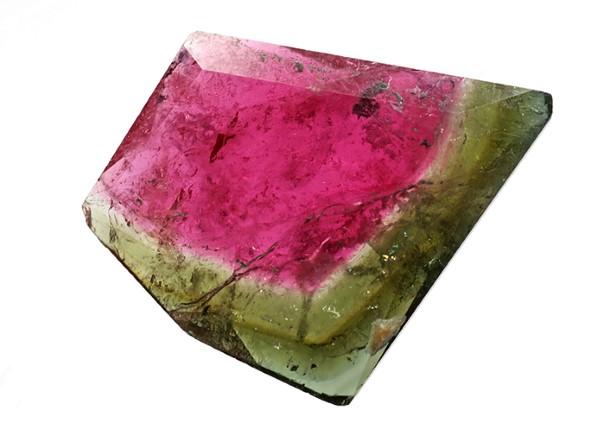 uzasne mineraly a kamene kreativita prirody 14