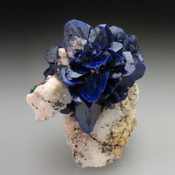 uzasne mineraly a kamene kreativita prirody 15