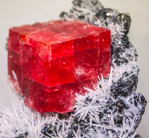 uzasne mineraly a kamene kreativita prirody 17