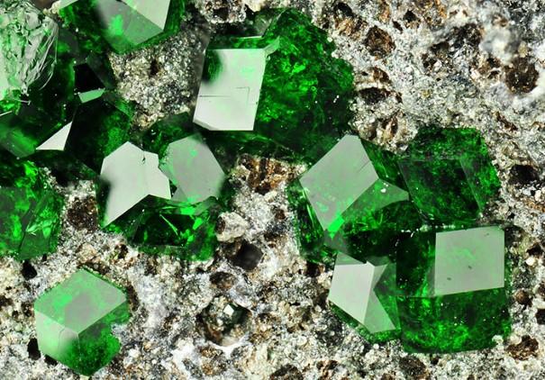 uzasne mineraly a kamene kreativita prirody 18