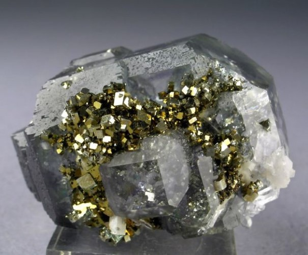 uzasne mineraly a kamene kreativita prirody 21