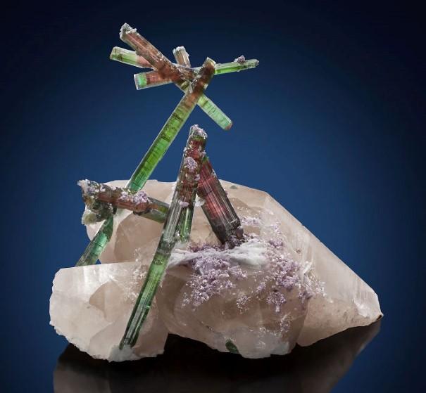 uzasne mineraly a kamene kreativita prirody 23
