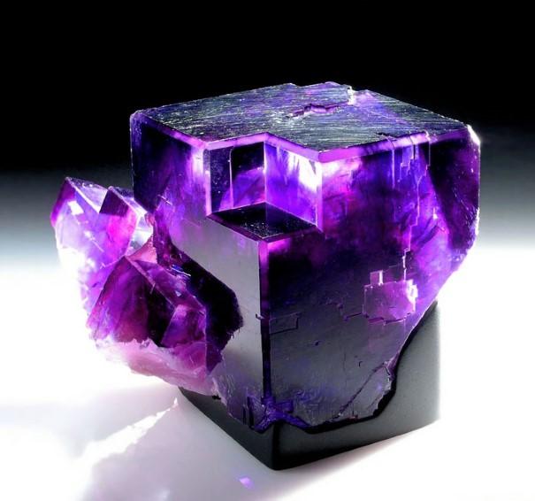 uzasne mineraly a kamene kreativita prirody 9