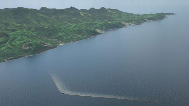 cistenie oceanov 2