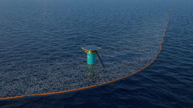 cistenie oceanov 6