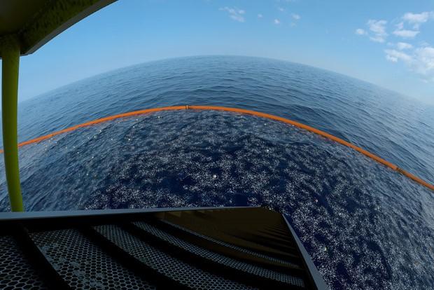 cistenie oceanov 7