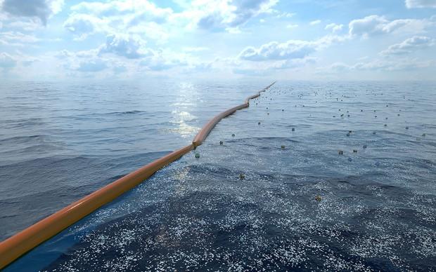cistenie oceanov 8