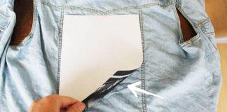 Transfer fotografie na textil | DIY nápady, ako preniesť fotku na oblečenie