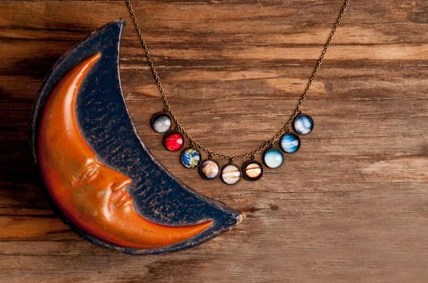 SomeMagic Handmade magické šperky s kúskom čarovnej atmosféry 2