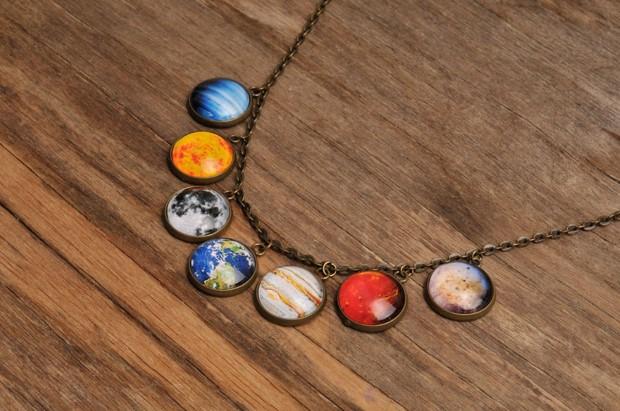 SomeMagic Handmade magické šperky s kúskom čarovnej atmosféry 2a