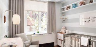 Nápady do izieb pre bábätká | 10 nádherných dizajnových inšpirácií