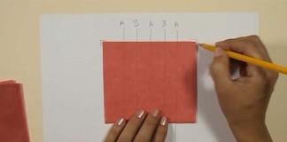 Dekorácie z papiera z kreatívnej dielne Innova Crafts