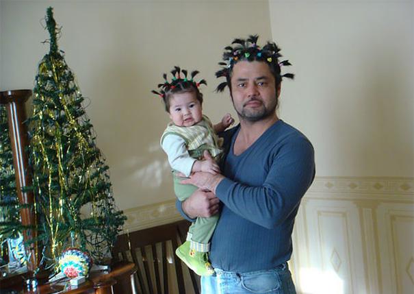 dcery robia ockov krajsimi 8