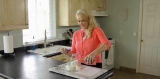 Domáci peeling na ruky pre záhradkárov | Recept ako postupovať