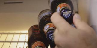 Pivné vychytávky | 8 najlepších nápadov pre fanúšikov piva