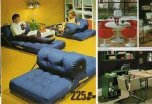 Ako vyzeral a čo ponúkal IKEA katalóg v roku 1973