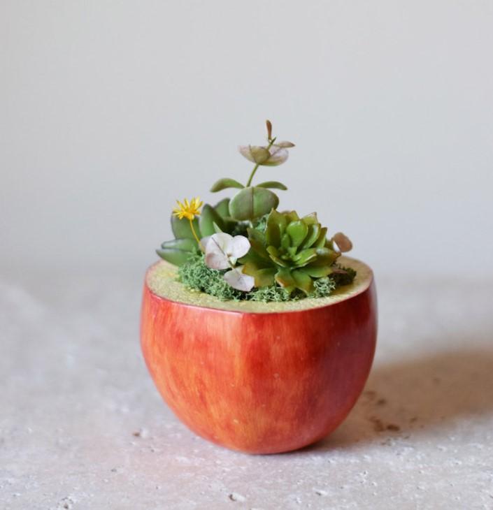 harimogura roztomile kvetinace 9