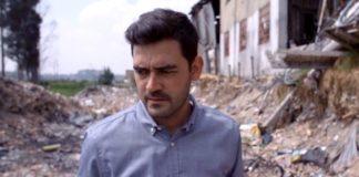Oscar Mendez stavia domy z plastového odpadu pre bezdomovcov