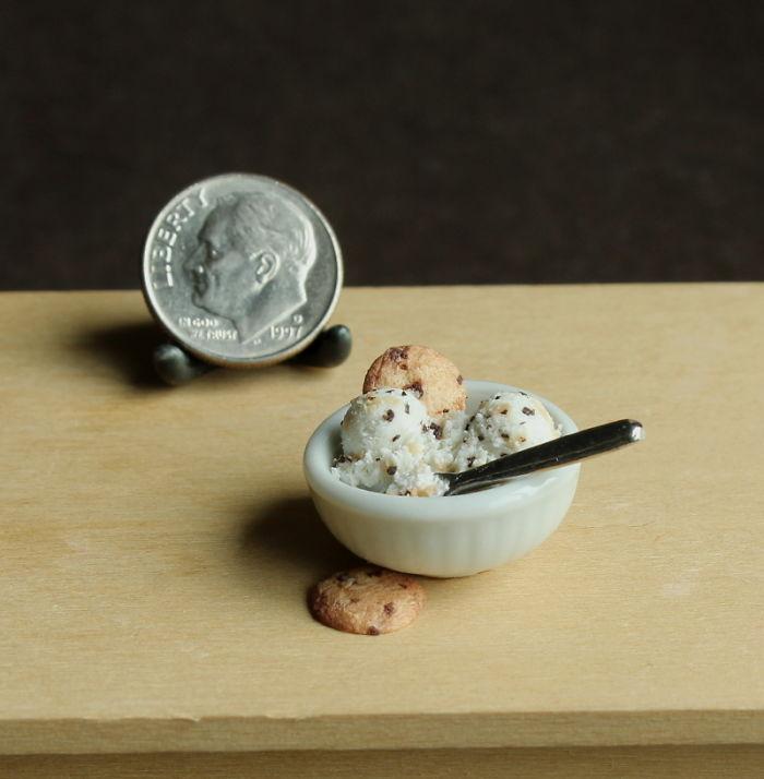 uzasne miniatury ktore vyzeraju ako skutocne jedlo (9)