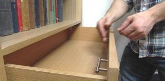 Tipy a triky pri sťahovaní | Užitočné rady, ktoré by ste nemali prehliadnúť