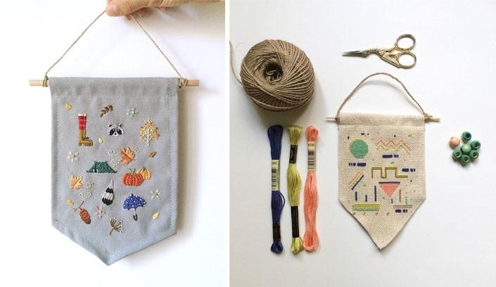 baobap-handmade-irem-yazici-vysivky-19