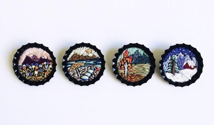baobap-handmade-irem-yazici-vysivky-21