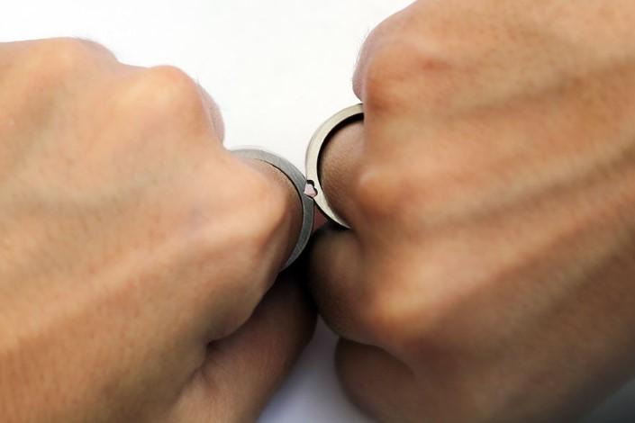 Cadi Jewelry prstene 1
