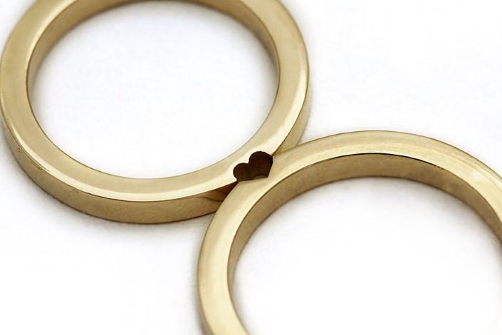 Cadi Jewelry prstene 2