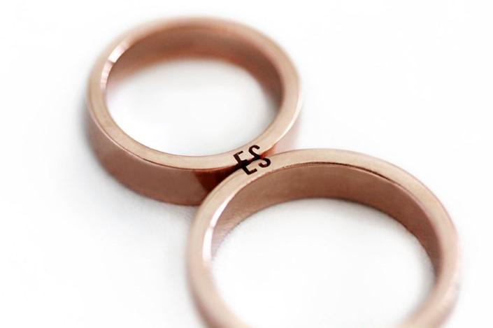 Cadi Jewelry prstene 5