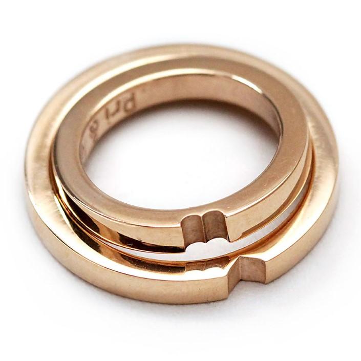Cadi Jewelry prstene 7